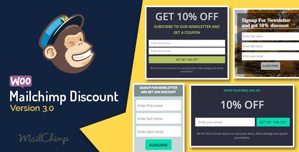 woocommerce-mailchimp-discount-8438674-7840041-jpg