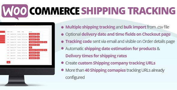 woocommerce-shipping-tracking-1791736-9979947-jpg