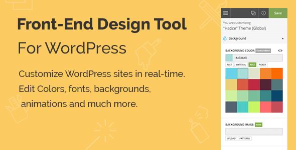yellow-pencil-visual-css-style-editor-wordpress-plugin-9714137