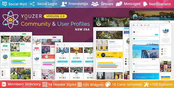 youzer-2-3-7-buddypress-community-wordpress-user-profile-plugin-4646703
