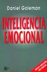 book emotional intelligence daniel goleman