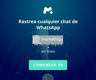 es_track-any_-whatsapp-chat_336x280-6853050-1424751