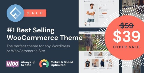 flatsome-3-13-0-nulled-multi-purpose-responsive-woocommerce-theme-7323341