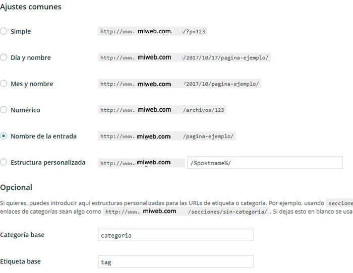 SEO-Guide-für-WordPress-Handbuch-SEO-für-E-Commerce-7082925-4036143