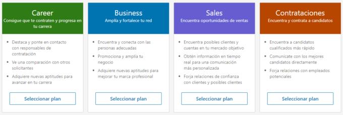 linkedin-premium-plans-680x228-9477351