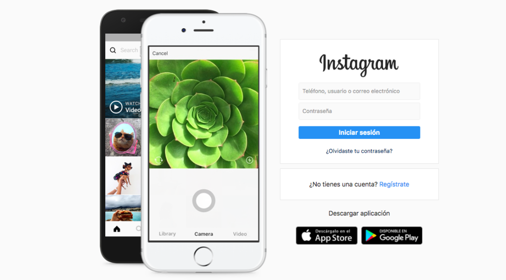 recuperar-contrasena-instagram-1-9778232