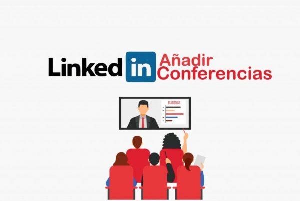 anadir-conferencias-en-linkedin-1024x542-8852006-4268441-jpg