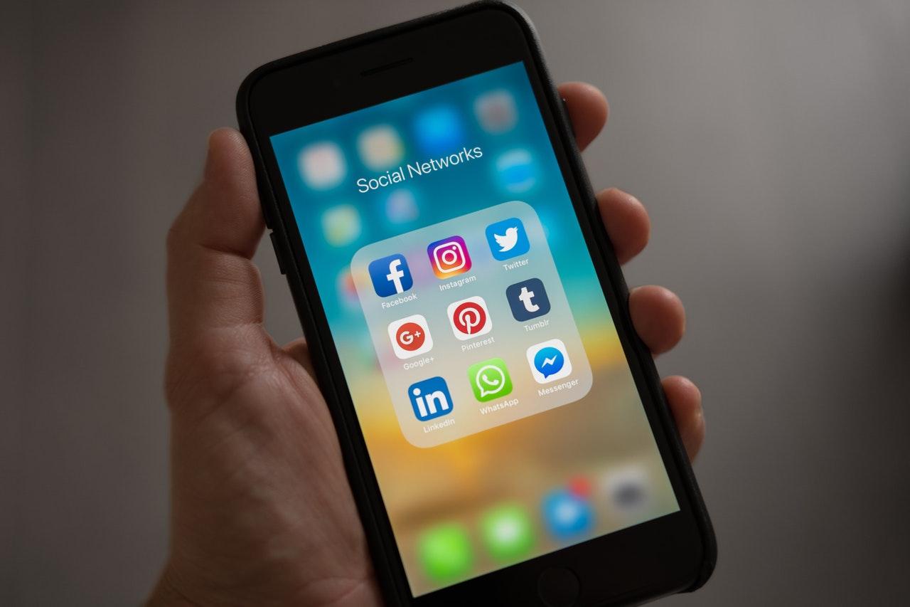 app-instagram-hack