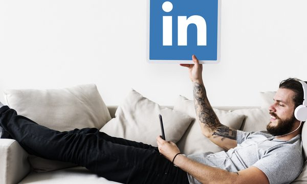 how-to-change-the-url-of-your-linkedin-profile-9071984-9598637-jpg