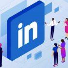 compartir-tu-contenido-en-linkedin-1200983-4527589-jpeg