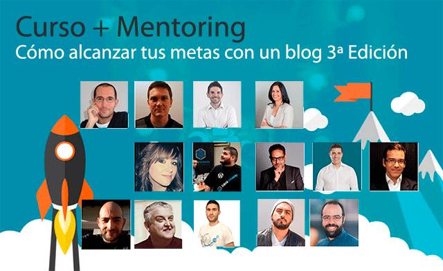 curso-mentoring-blog-1-6733031-2183495