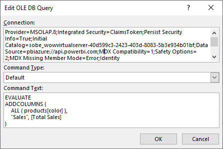 dax-query-8460684
