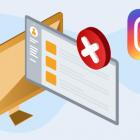 cuantas-denuncias-se-necesitan-para-cerrar-una-cuenta-de-instagram