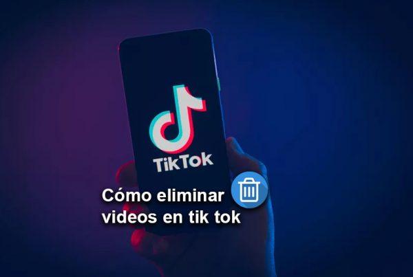 delete-videos-on-tik-tok-6153819-6664379-jpg