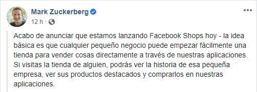 facebook-shops-mark-suckerberg-1043462