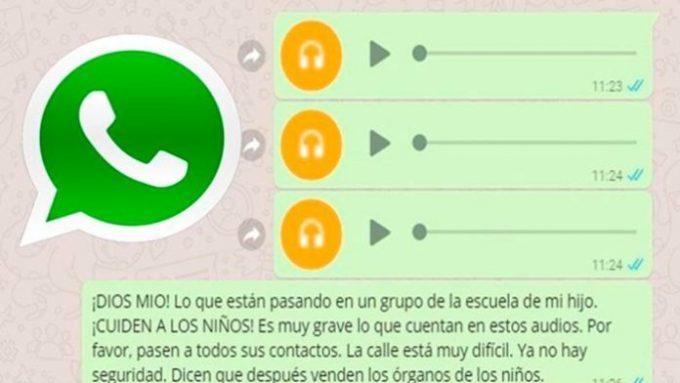 groups-whatsapp-audios-680x383-2815217