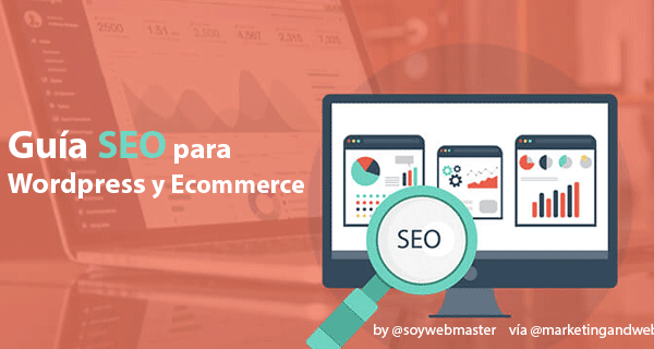 SEO Guide for WordPress + SEO Tutorial for Ecommerce [SEO On Page Video Tutorial]
