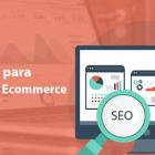 Guide SEO pour WordPress + Tutoriel SEO pour le commerce électronique [Tutoriel vidéo SEO On Page]