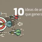 10 SEO-Artikel-Ideen, die 2018 viel Web-Traffic generieren