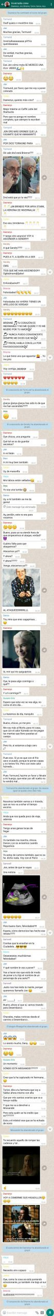 game-of-thrones-episode-8-chapter-4-1740171