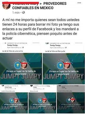 jumpy-jumpy3-1459210