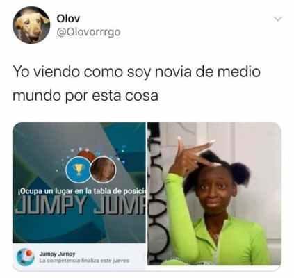 jumpy-jumpy5-8233006