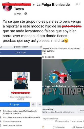 jumpy-jumpy6-9593769