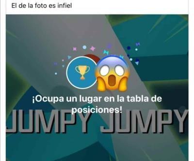 jumpy-jumpy8-2028142
