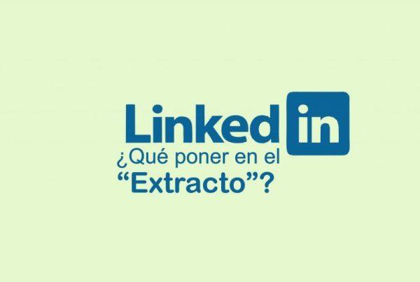 linkedin-que-poner-en-extracto-1024x542-8905827-7873452-jpg