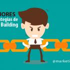 7 Mejores Estrategias de Link Building en 2020