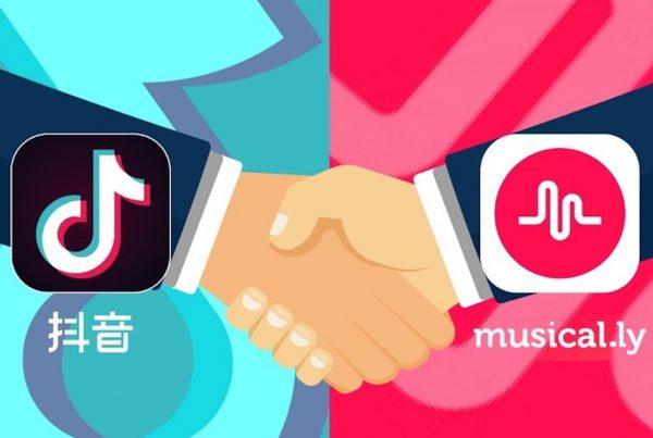 musical-ly-tik-tok-1426594-7219212-jpg