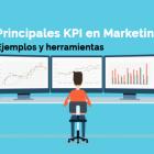 Was ist ein KPI im Marketing und wofür? Grundlegende Beispiele