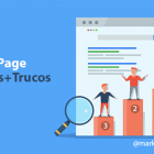 SEO On Page, what it is, tips and 100% Practical Guide