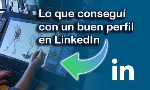 a-good-linkedin-profile-8346988-1836795-jpg