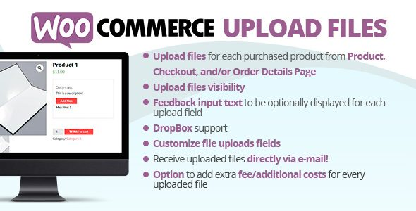 woocommerce-upload-files-5-4-4-nulled-3926548
