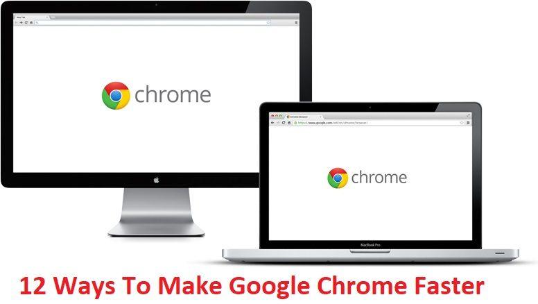 12-Wege-um-Google-Chrome-schneller-9010260 zu machen