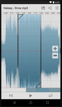 1_can-playback-from-any-point-in-the-audio-with-a-simple-tap-and-listen-to-your-edited-audio-6705051