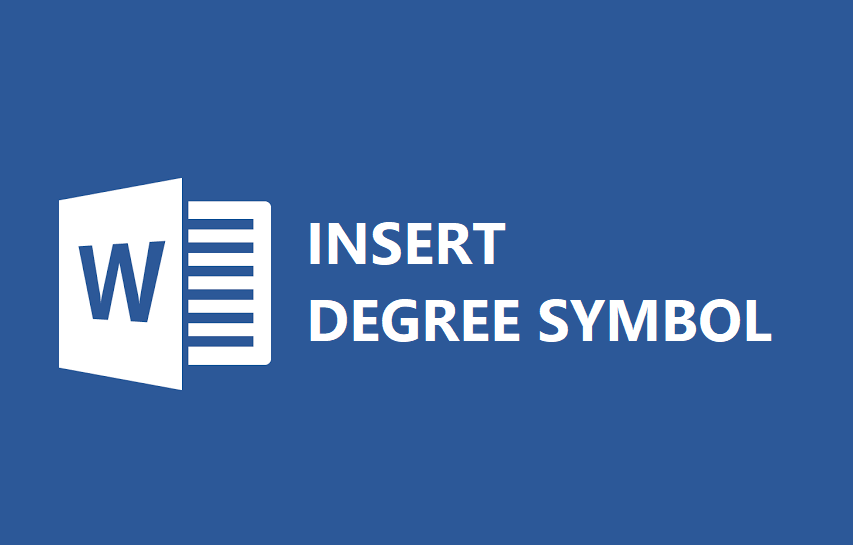 3-ways-to-insert-the-degree-symbol-in-microsoft-word-9369946