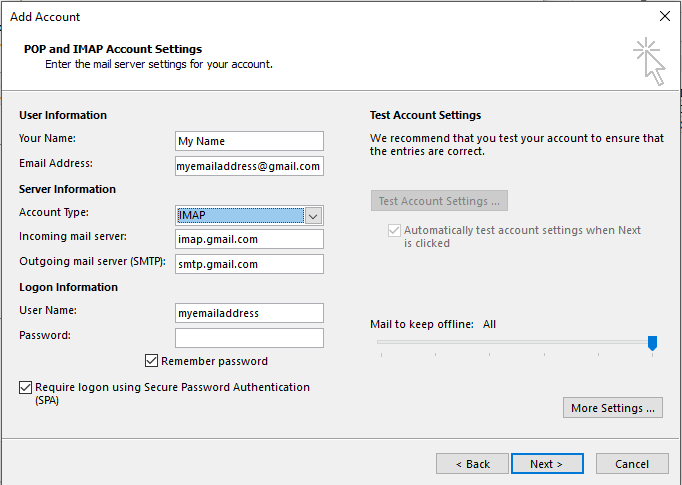 add-your-gmail-account-to-outlook-1260135