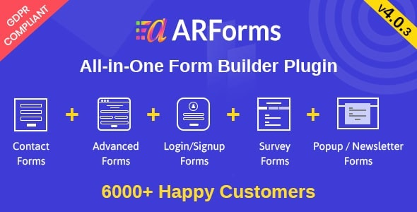 arforms-4-0-3-nulled-wordpress-form-builder-plugin-9829698-8479198-jpg