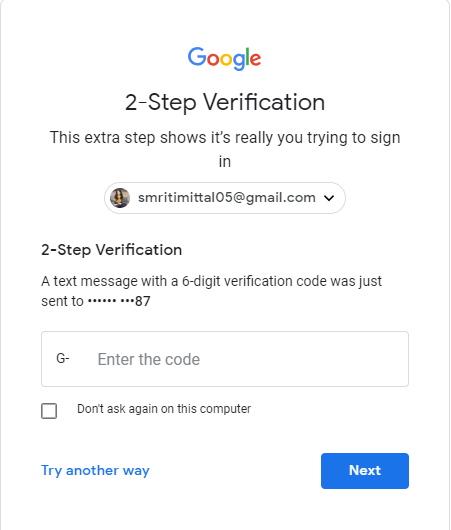 as-a-second-step-verification-you-will-require-to-enter-a-6-digit-code-3286724