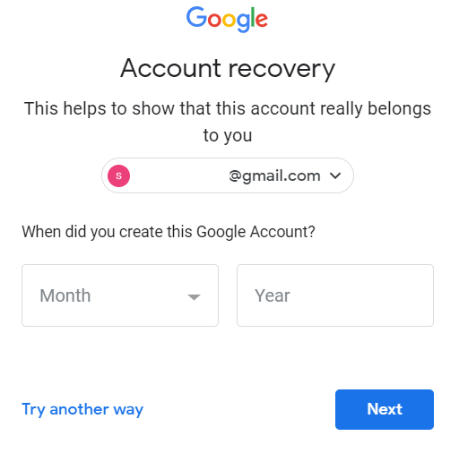 ask-for-the-month-and-the-year-when-you-created-the-account-6498072