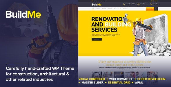 buildme-4-5-construction-architectural-wp-theme-8738201-8376349-jpg