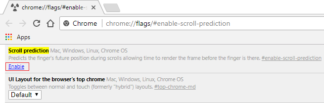 Click-Enable-Under-Scroll-Prediction-8124502