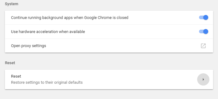 click-on-reset-column-in-order-to-reset-chrome-settings-4103115