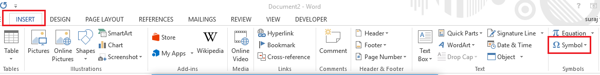 click-on-the-insert-tab-navigate-to-symbols-option-3184492