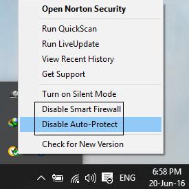 disable-anitvirus-program-2882637