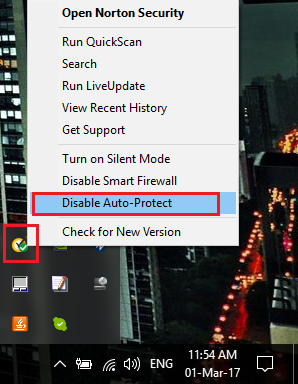 disable-auto-protect-to-disable-your-antivirus-1135309