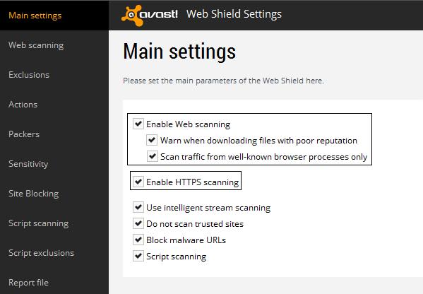 disable-https-scanning-3231611