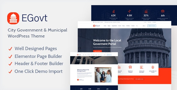egovt-1-0-3-city-government-wordpress-theme-8821093-5860510-jpg
